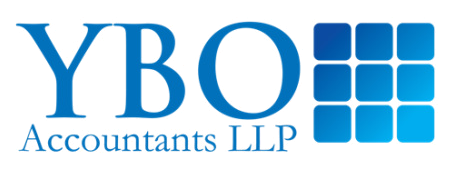 YBO Accountants LLP